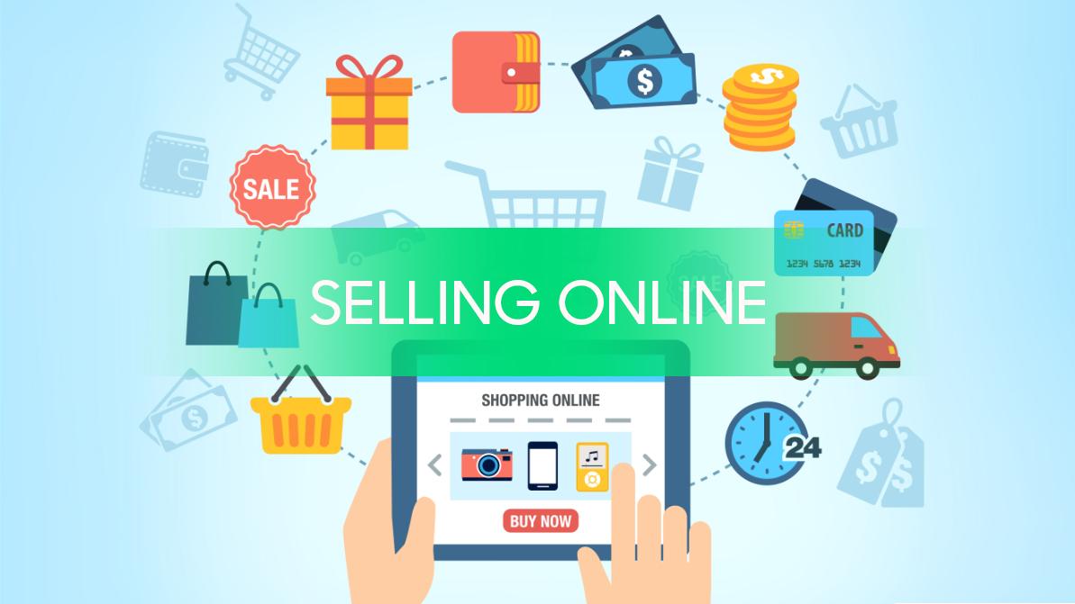 bán quần áo trẻ em online