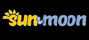 thương hiệu thời trang Sun&Moon