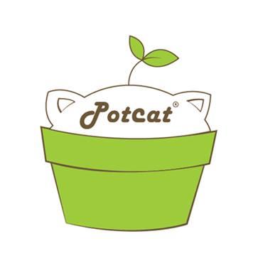Quần Áo Trẻ Em Potcat Kids