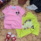 Ao be gai mickey AG2270501