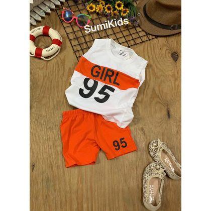 BG2100202-Bộ thun Girl 95